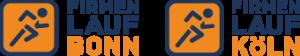 FILA-Koeln-Bonn-Logo