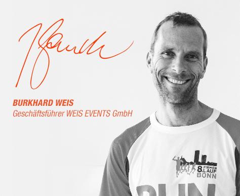 WEIS-Burkhard_Zitat-schmal