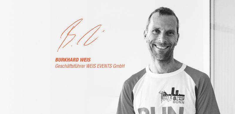 WEIS-Burkhard_Zitat