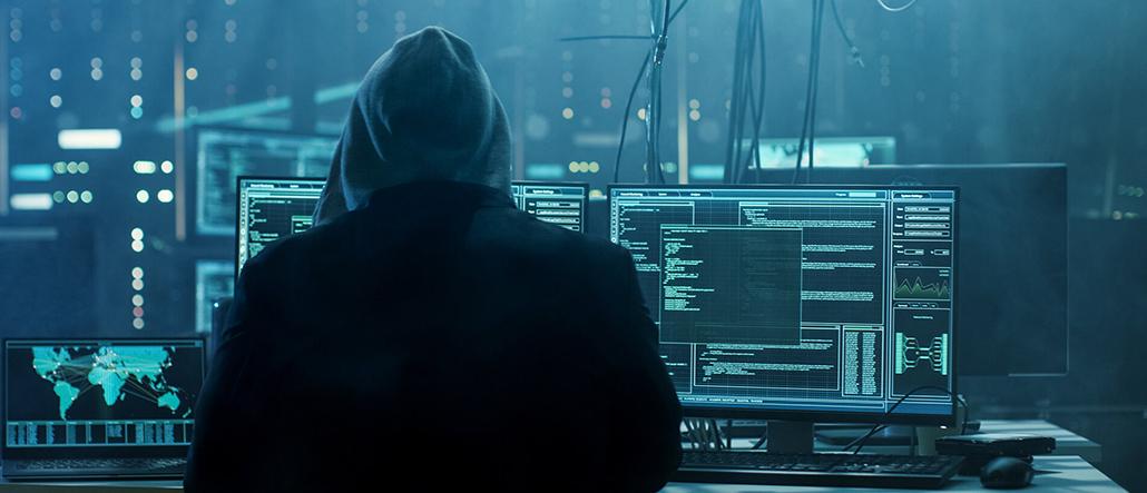 "Escape-Game ""Hackerangriff"""